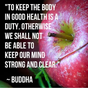 Heal thy Soul,Heart and Mind !!!