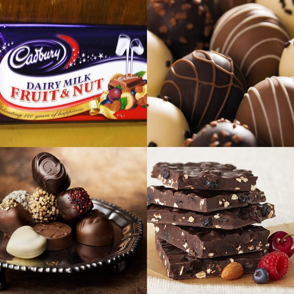 Vegetable Chocolate Healthy Brownies
