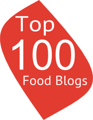 top_100_food_blogs