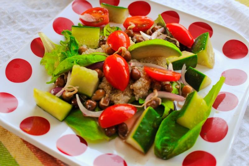 Quinoa-Salad_1