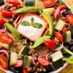 Quinoa-salad_3