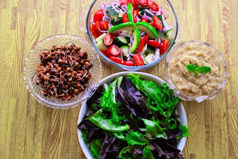Quinoa-salad_4