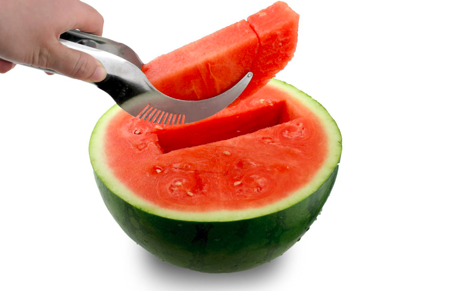 Giveaway Time!!! Enter to win this Watermelon Knife to ...