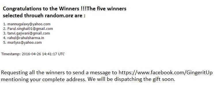 Winners_giveaway