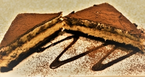 Tiramisu – The Melt in the Mouth Dessert