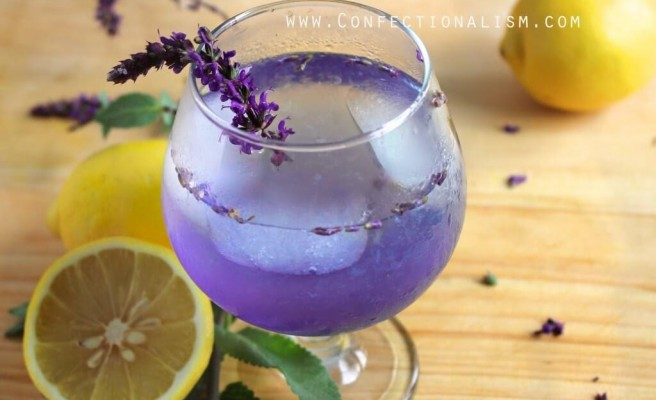 5 Summer Drinks To Chill and Enjoy