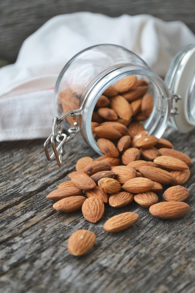 6 Superfoods Women Need in their diet to boost their Health