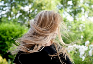 What Influences The Health of Your Hair?